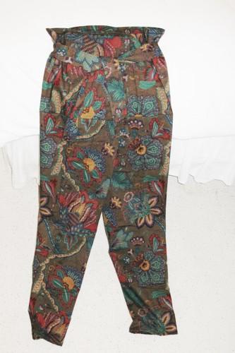 thai fisherman pants pattern pdf